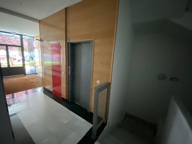 dia.mobiliagestion.es/Portals/inmoatrio/Images/7035/5370807