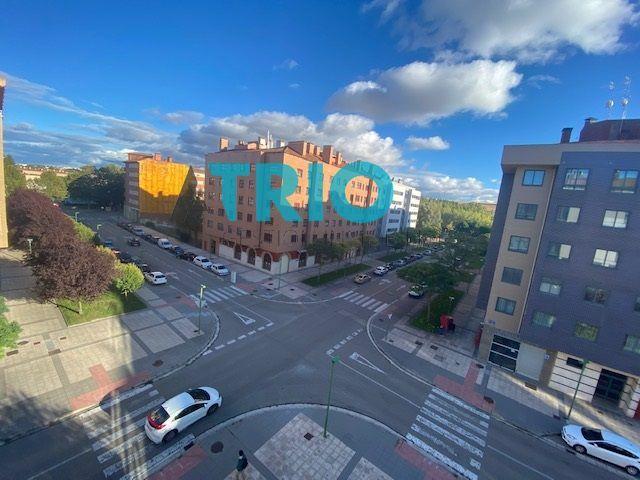 dia.mobiliagestion.es/Portals/inmoatrio/Images/7035/5370812