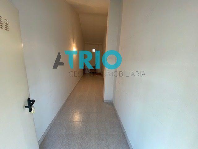 dia.mobiliagestion.es/Portals/inmoatrio/Images/7035/5370836