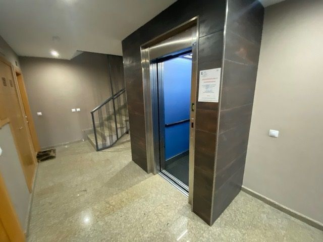 dia.mobiliagestion.es/Portals/inmoatrio/Images/7045/5389236