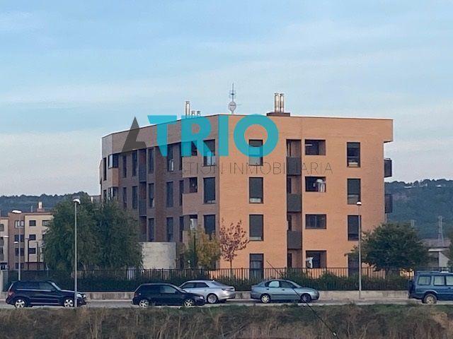 dia.mobiliagestion.es/Portals/inmoatrio/Images/7045/5389266