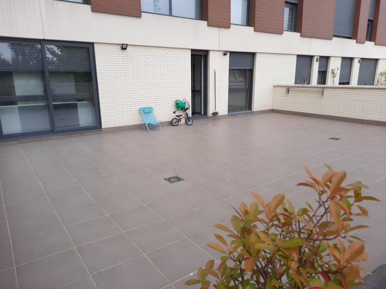 dia.mobiliagestion.es/Portals/inmoatrio/Images/7050/5393905