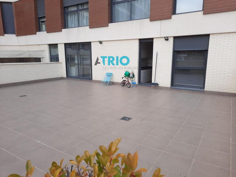 dia.mobiliagestion.es/Portals/inmoatrio/Images/7050/5393920