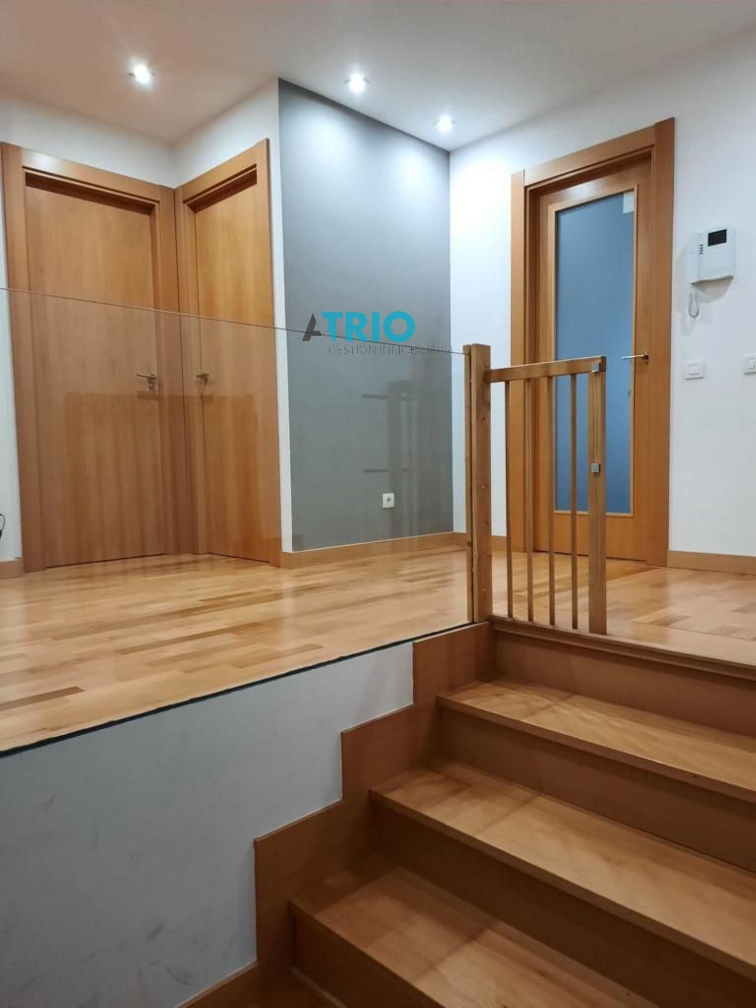 dia.mobiliagestion.es/Portals/inmoatrio/Images/7050/5393927