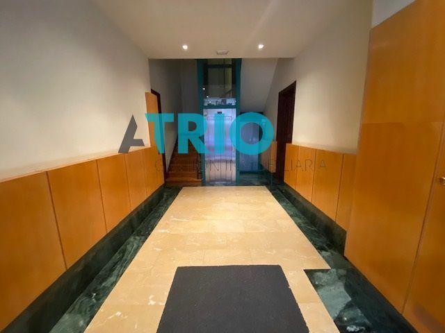 dia.mobiliagestion.es/Portals/inmoatrio/Images/7065/5427114
