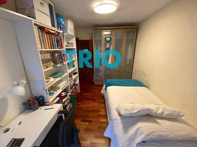 dia.mobiliagestion.es/Portals/inmoatrio/Images/7065/5427118