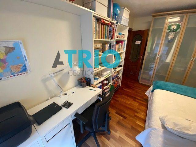 dia.mobiliagestion.es/Portals/inmoatrio/Images/7065/5427119
