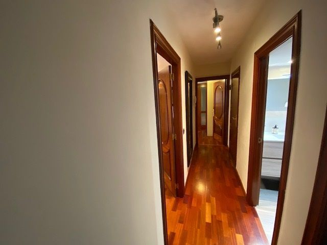 dia.mobiliagestion.es/Portals/inmoatrio/Images/7065/5427135
