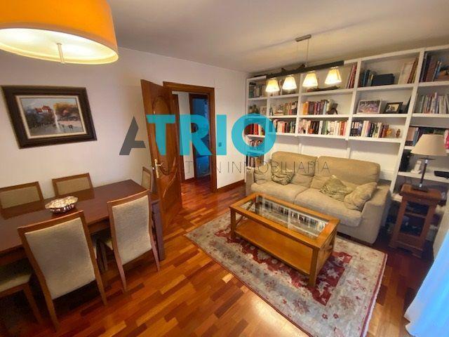 dia.mobiliagestion.es/Portals/inmoatrio/Images/7065/5427136