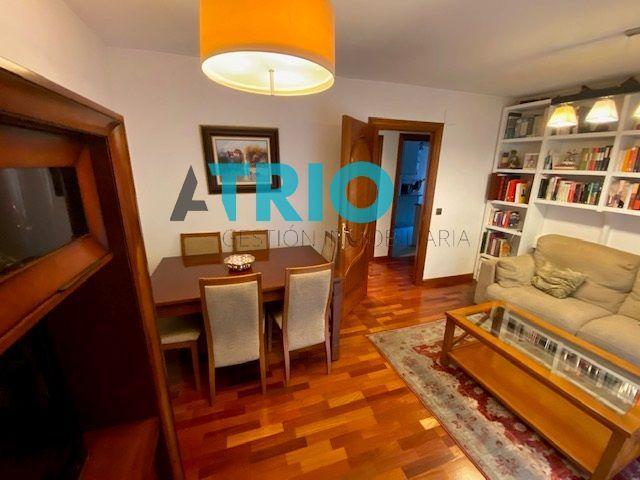 dia.mobiliagestion.es/Portals/inmoatrio/Images/7065/5427137