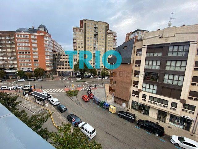 dia.mobiliagestion.es/Portals/inmoatrio/Images/7065/5427142