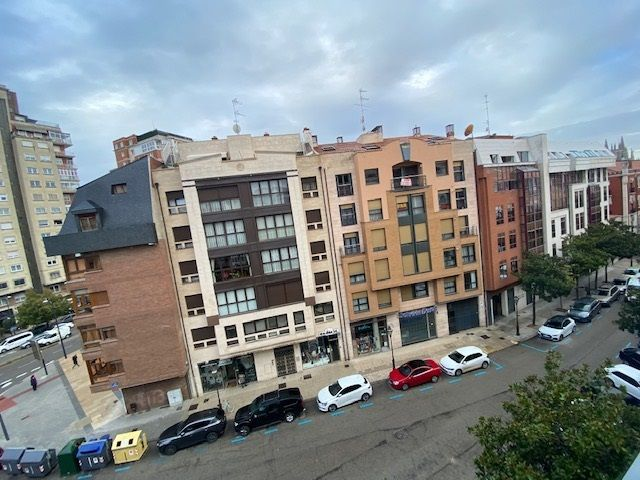 dia.mobiliagestion.es/Portals/inmoatrio/Images/7065/5427143
