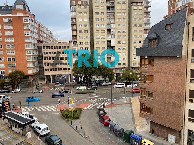 dia.mobiliagestion.es/Portals/inmoatrio/Images/7065/5427144