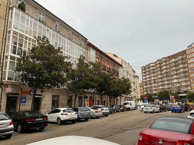 dia.mobiliagestion.es/Portals/inmoatrio/Images/7065/5427149