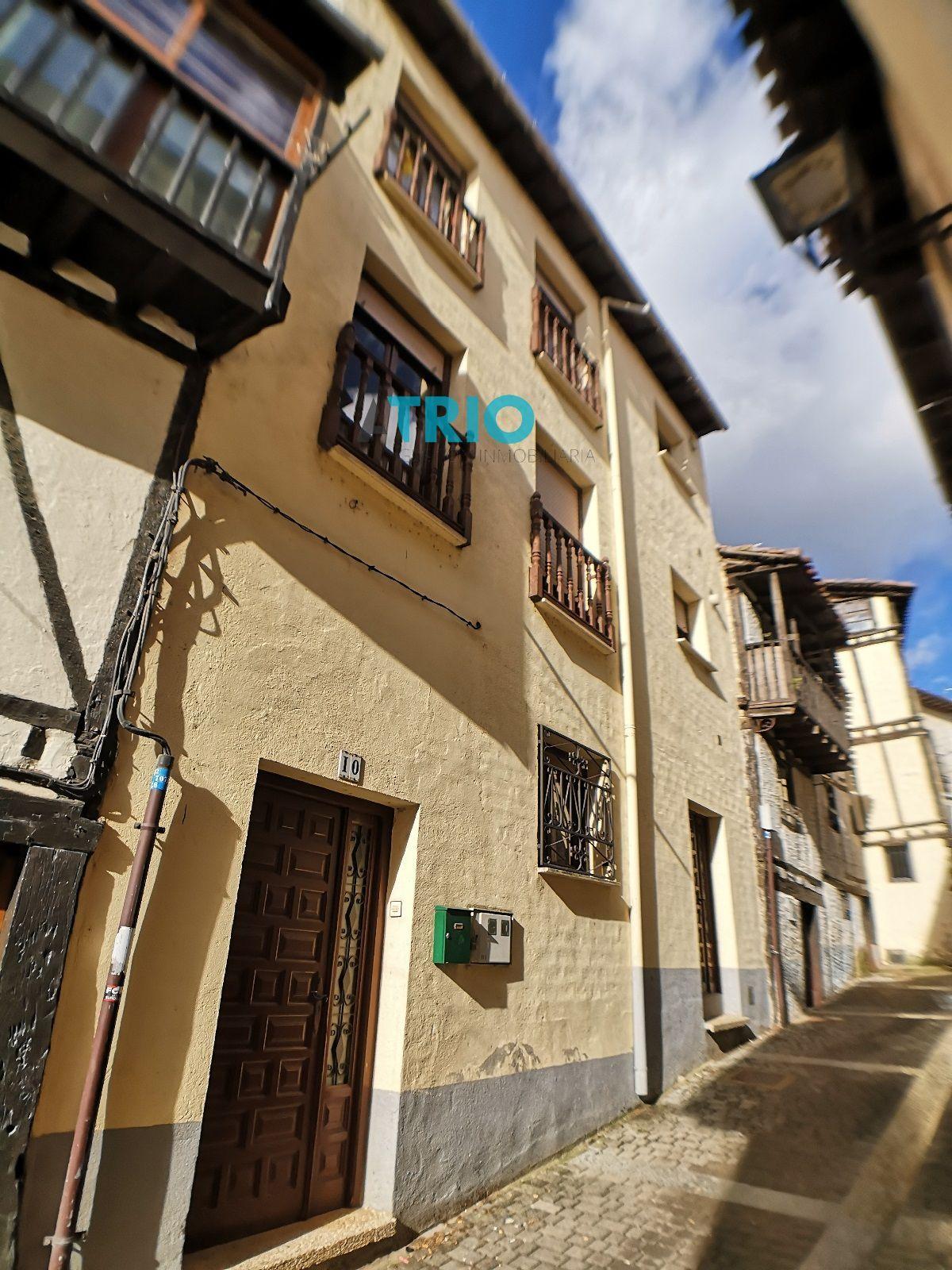 dia.mobiliagestion.es/Portals/inmoatrio/Images/7066/5406511
