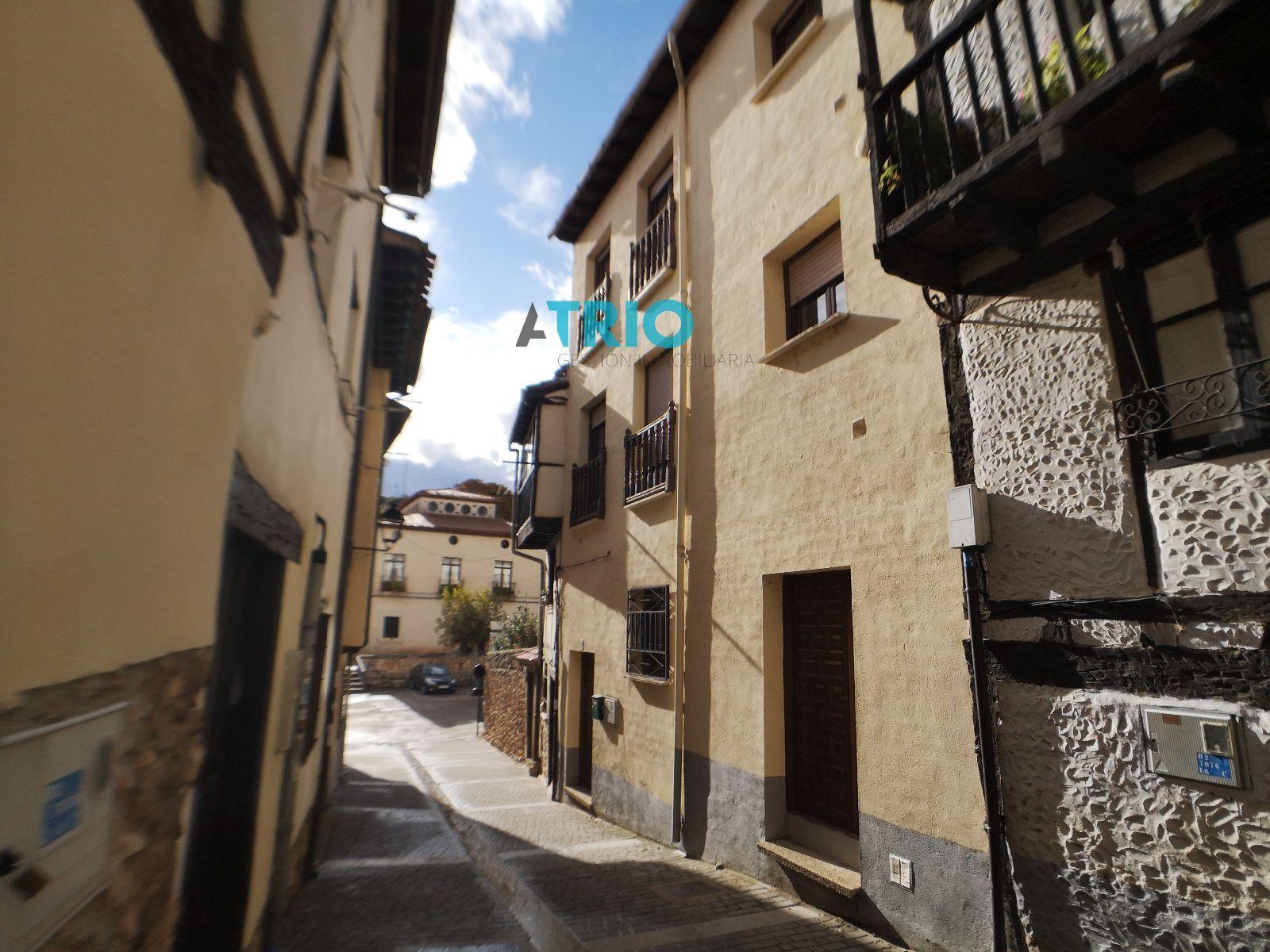 dia.mobiliagestion.es/Portals/inmoatrio/Images/7066/5406512
