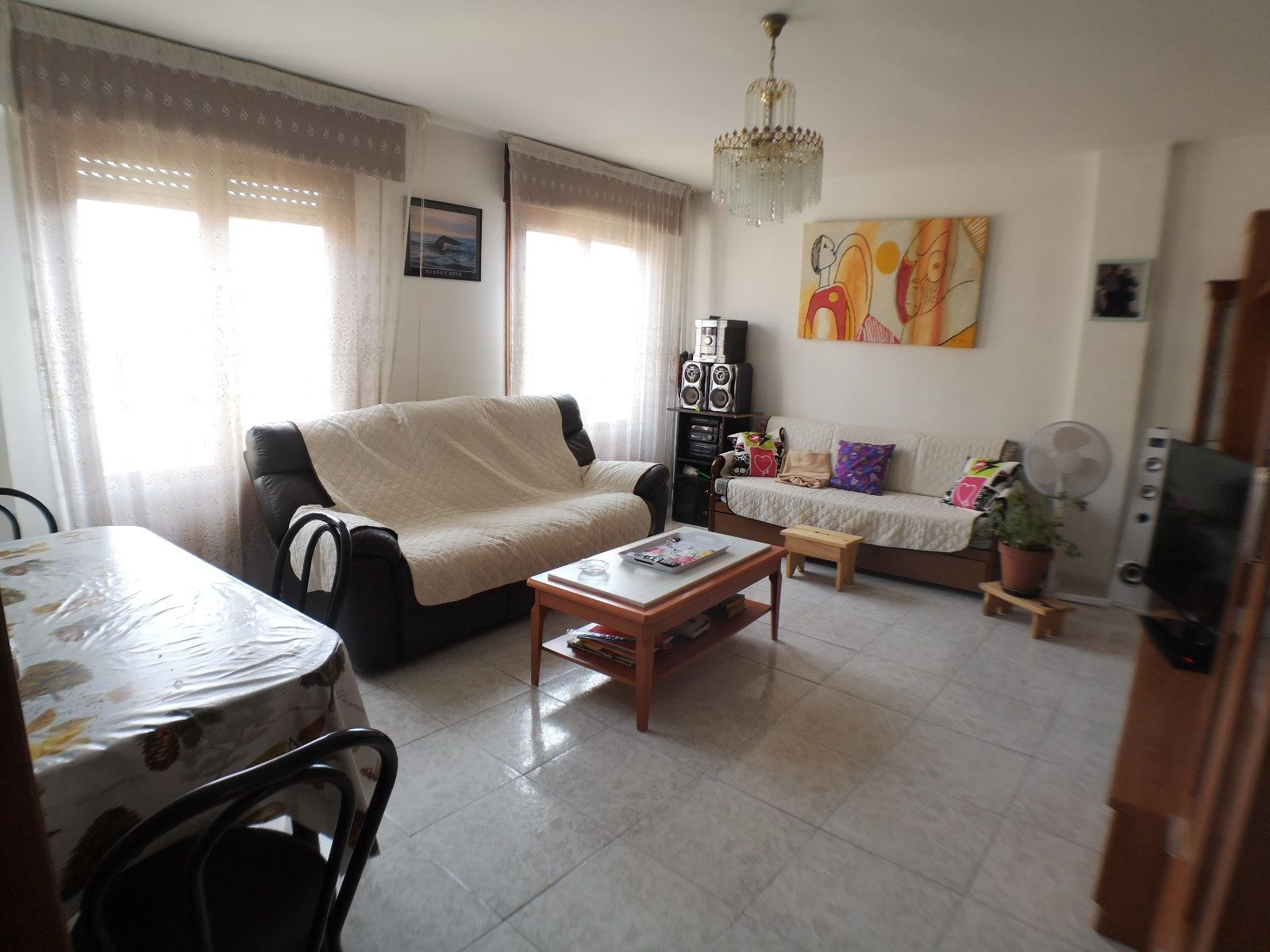 dia.mobiliagestion.es/Portals/inmoatrio/Images/7066/5406522
