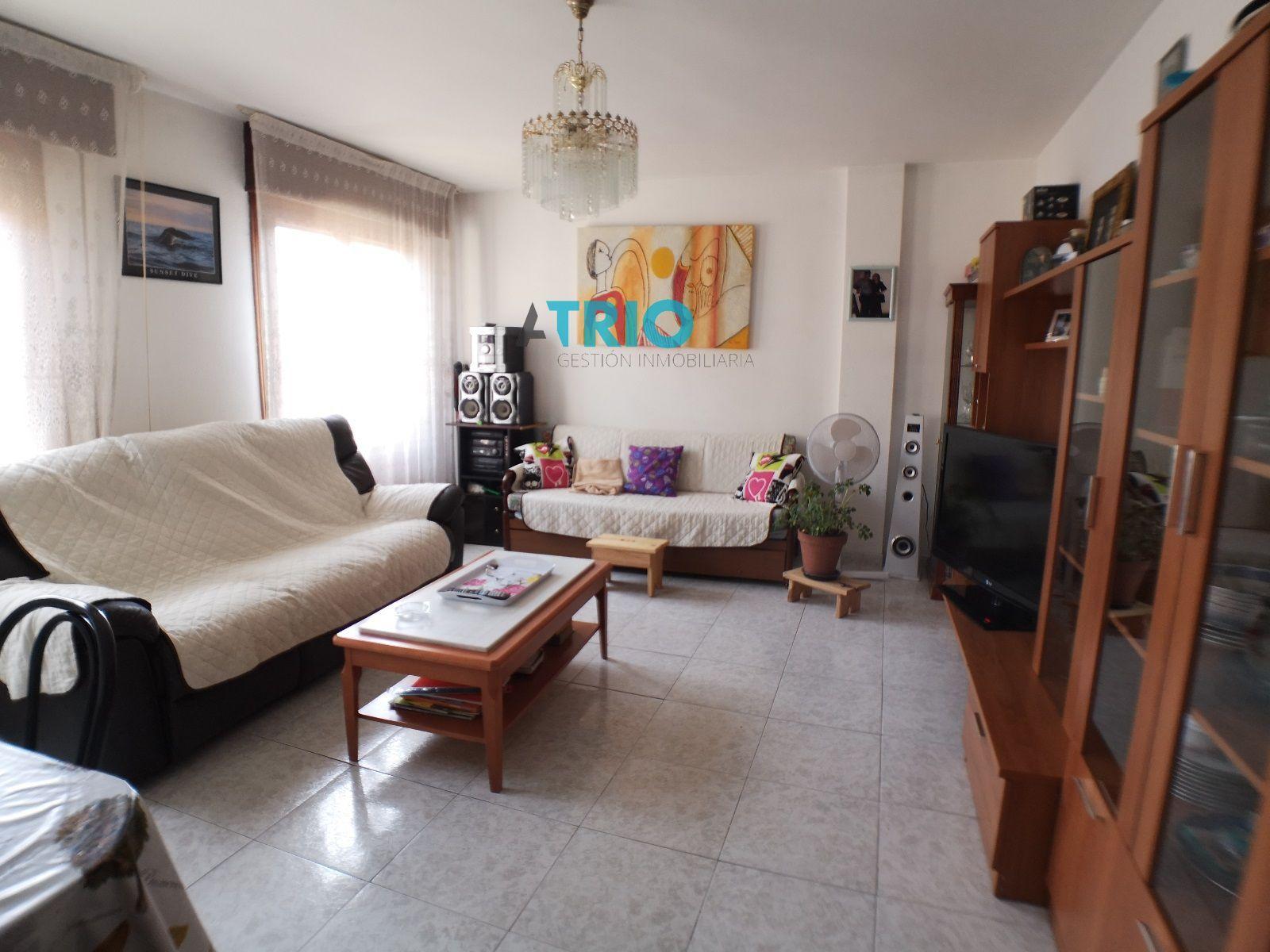 dia.mobiliagestion.es/Portals/inmoatrio/Images/7066/5406523