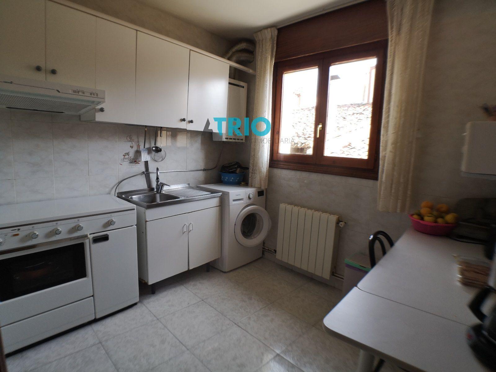 dia.mobiliagestion.es/Portals/inmoatrio/Images/7066/5406524