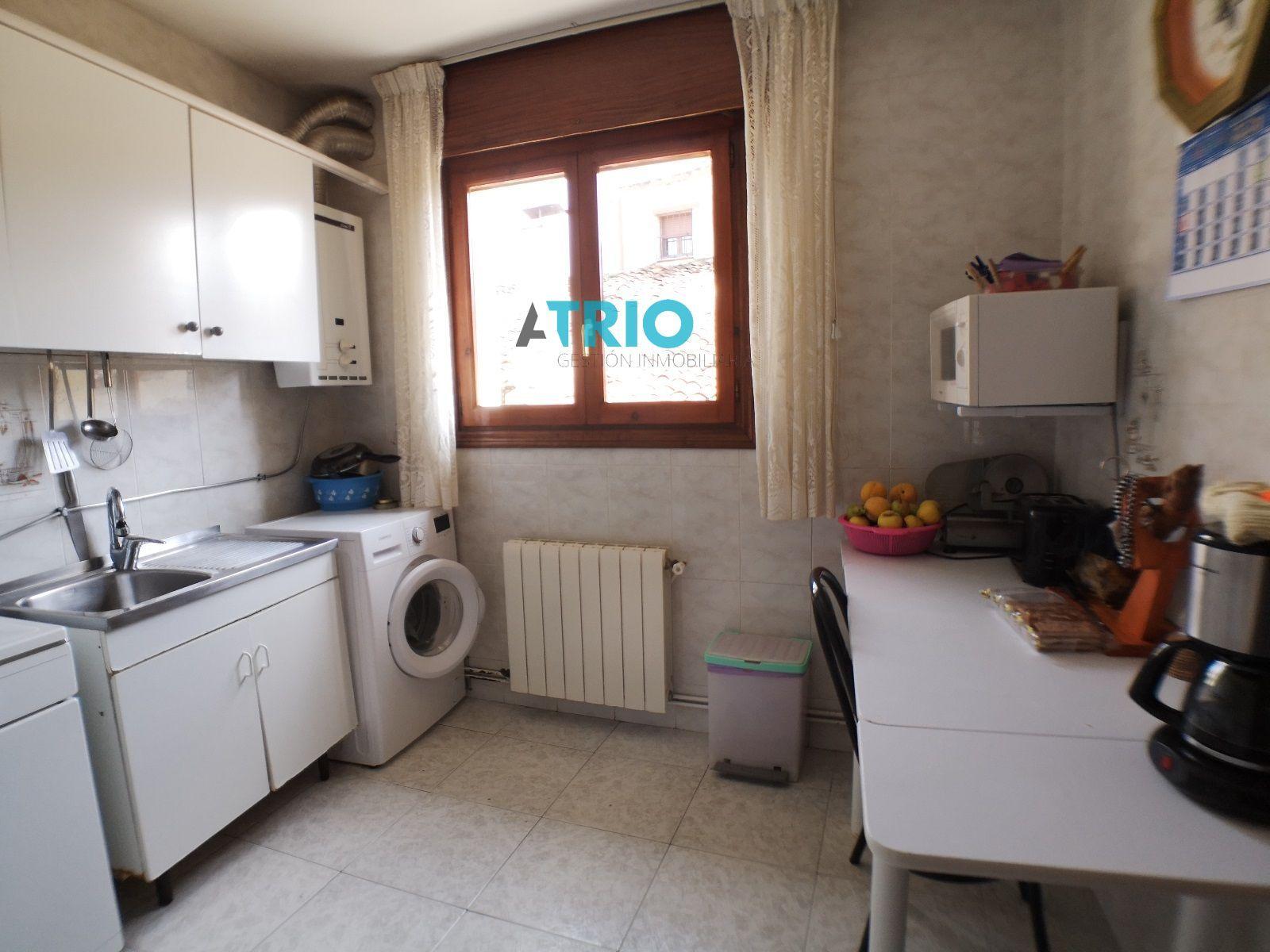 dia.mobiliagestion.es/Portals/inmoatrio/Images/7066/5406526