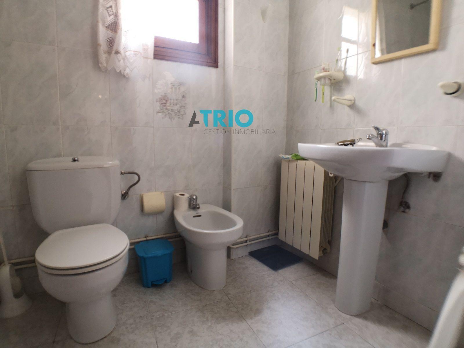 dia.mobiliagestion.es/Portals/inmoatrio/Images/7066/5406527