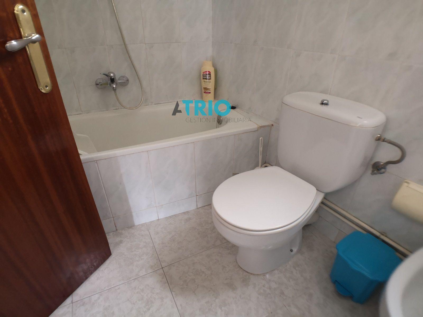 dia.mobiliagestion.es/Portals/inmoatrio/Images/7066/5406528