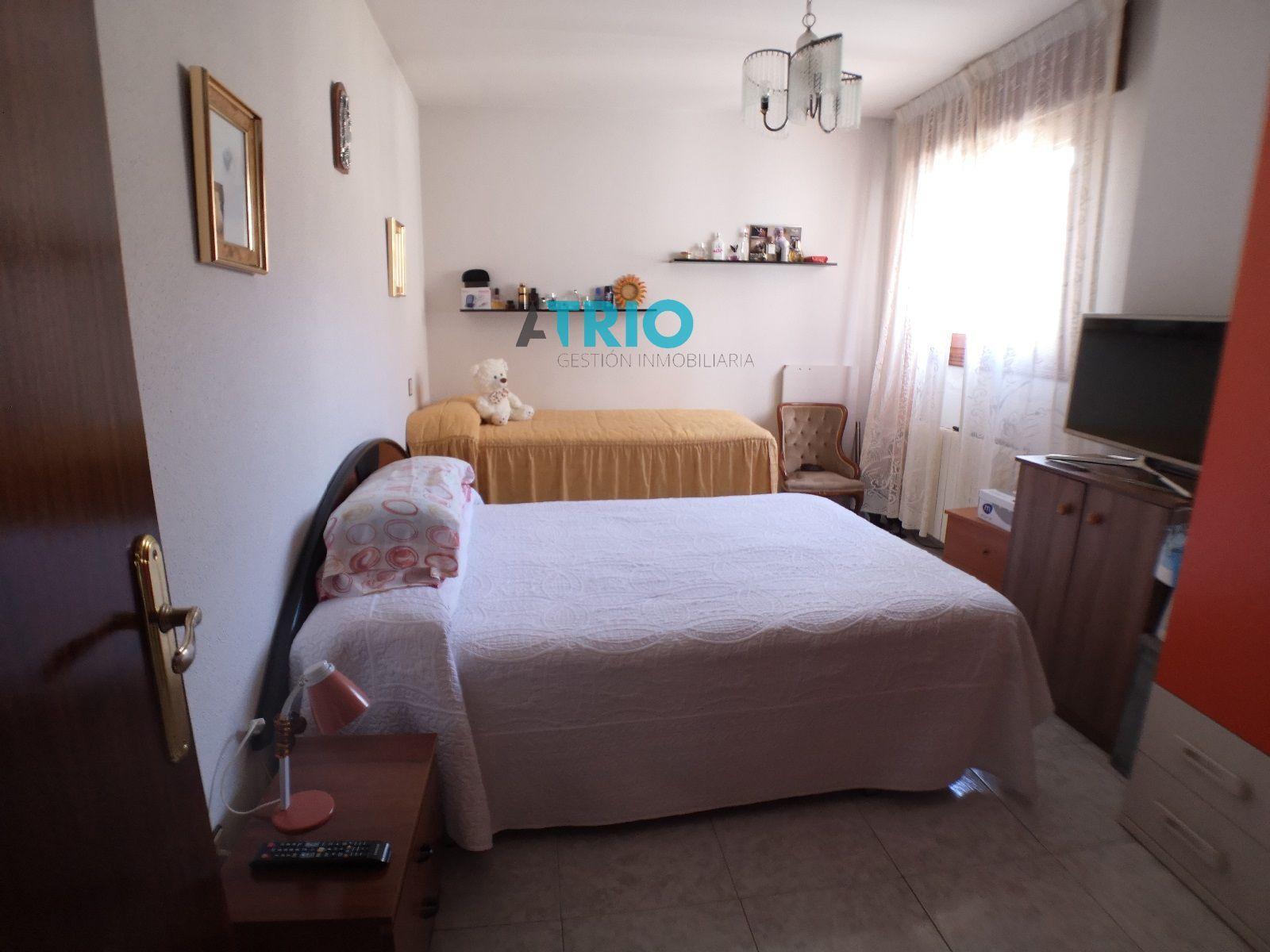 dia.mobiliagestion.es/Portals/inmoatrio/Images/7066/5406529