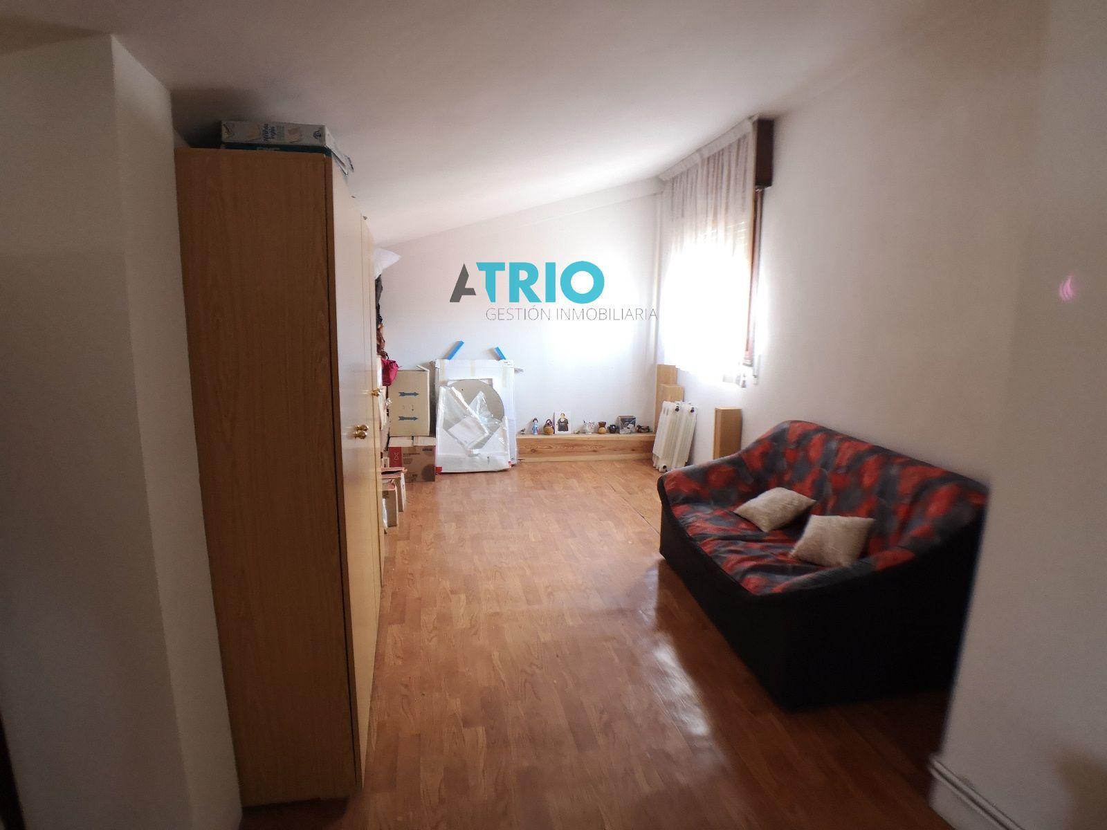 dia.mobiliagestion.es/Portals/inmoatrio/Images/7066/5406533