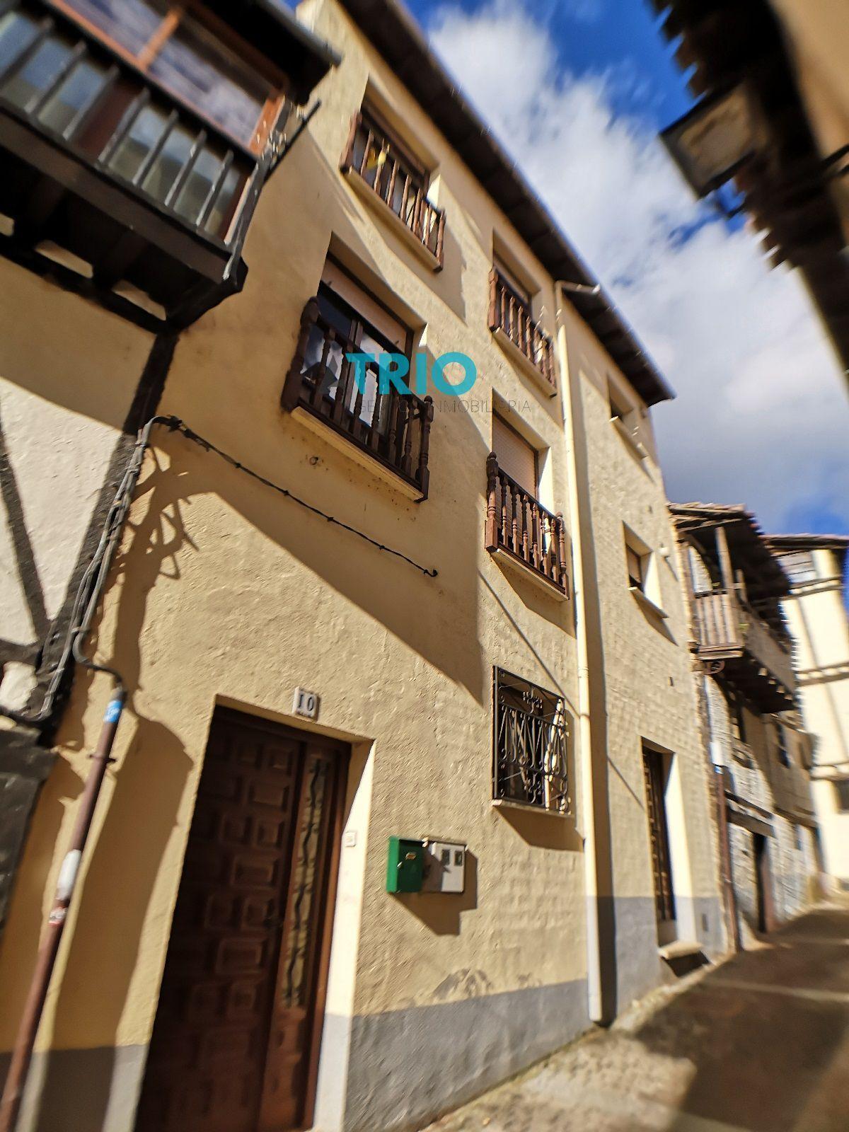 dia.mobiliagestion.es/Portals/inmoatrio/Images/7066/5406534