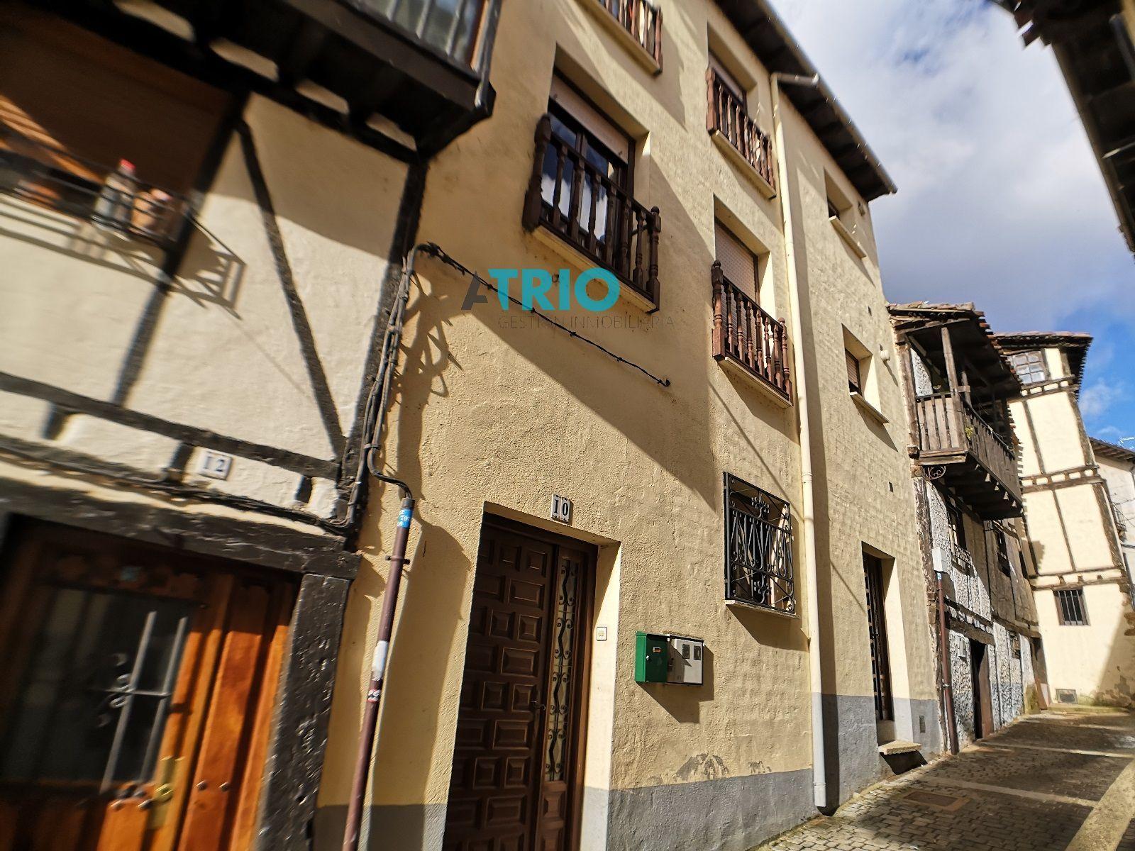 dia.mobiliagestion.es/Portals/inmoatrio/Images/7066/5406535