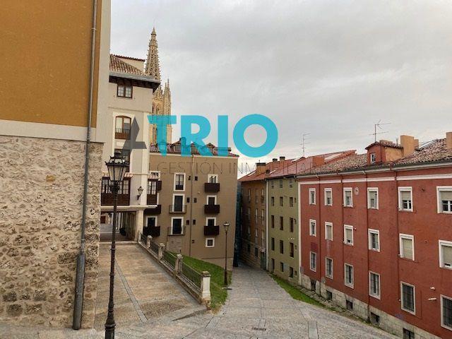 dia.mobiliagestion.es/Portals/inmoatrio/Images/7075/5425717