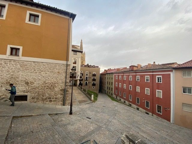 dia.mobiliagestion.es/Portals/inmoatrio/Images/7075/5425718