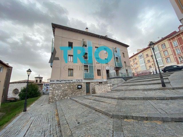 dia.mobiliagestion.es/Portals/inmoatrio/Images/7075/5425720