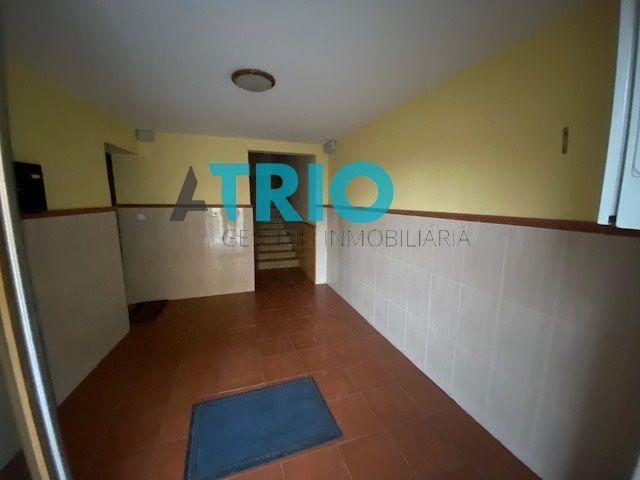 dia.mobiliagestion.es/Portals/inmoatrio/Images/7075/5425722