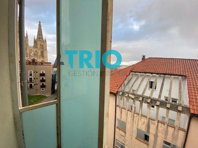 dia.mobiliagestion.es/Portals/inmoatrio/Images/7075/5425723