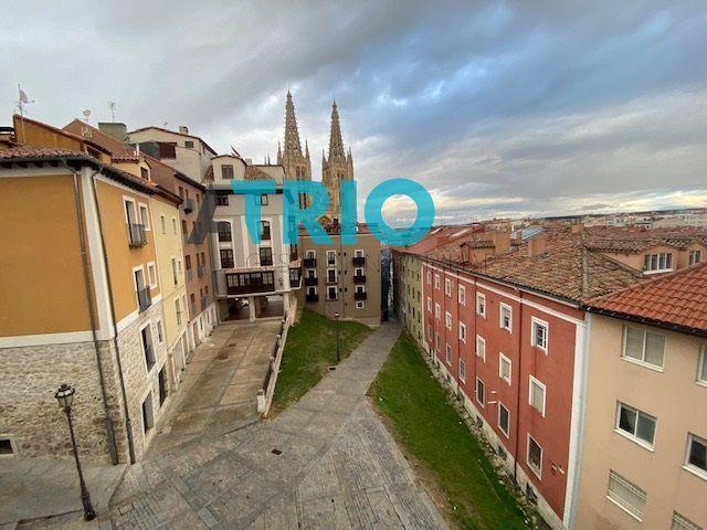 dia.mobiliagestion.es/Portals/inmoatrio/Images/7075/5425725