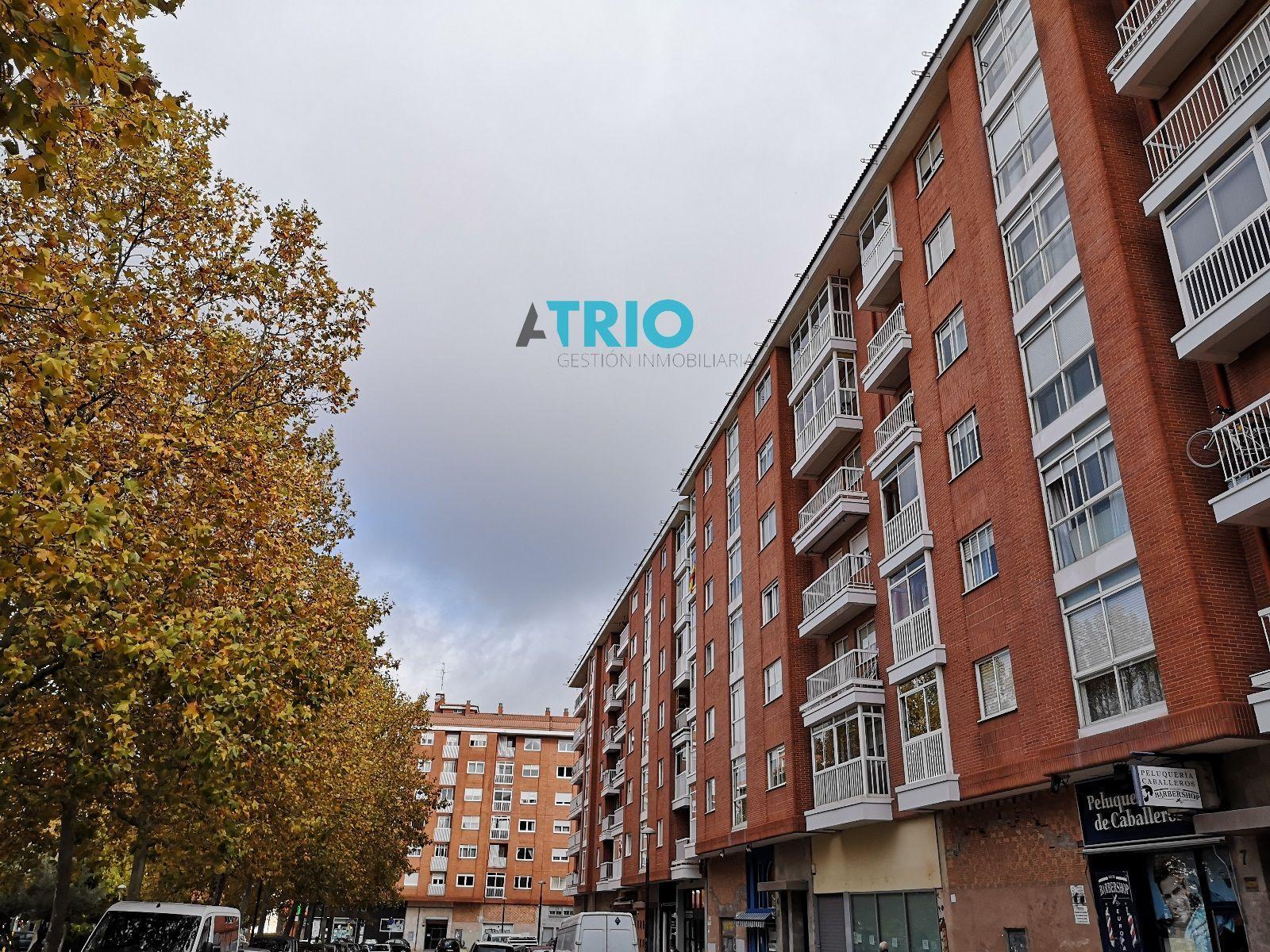 dia.mobiliagestion.es/Portals/inmoatrio/Images/7100/5491143