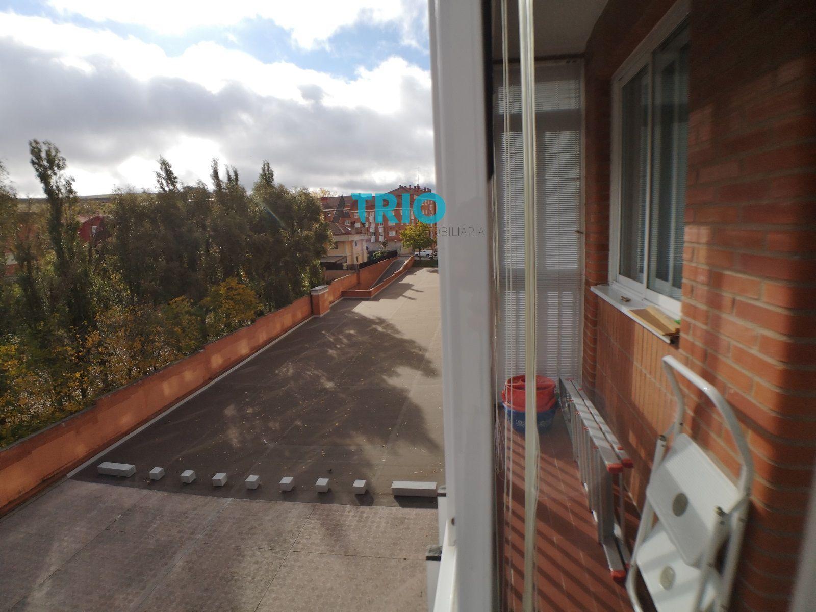 dia.mobiliagestion.es/Portals/inmoatrio/Images/7100/5491226