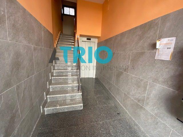 dia.mobiliagestion.es/Portals/inmoatrio/Images/7104/5531849