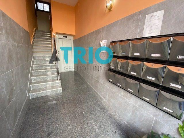 dia.mobiliagestion.es/Portals/inmoatrio/Images/7104/5531850