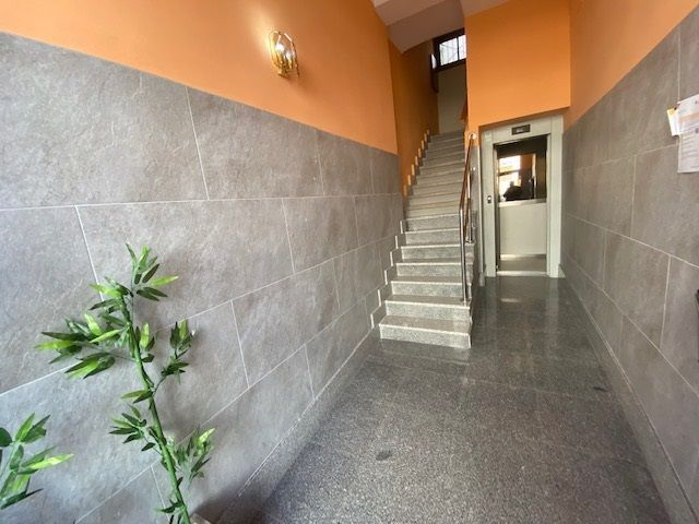 dia.mobiliagestion.es/Portals/inmoatrio/Images/7104/5531851