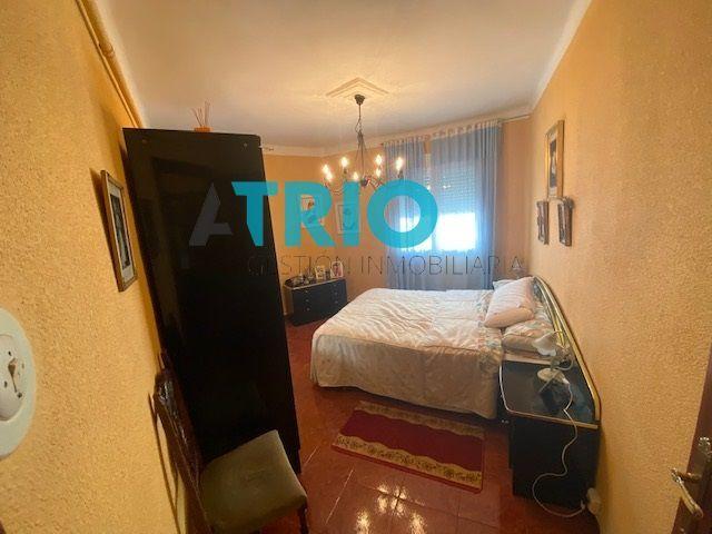 dia.mobiliagestion.es/Portals/inmoatrio/Images/7104/5531865