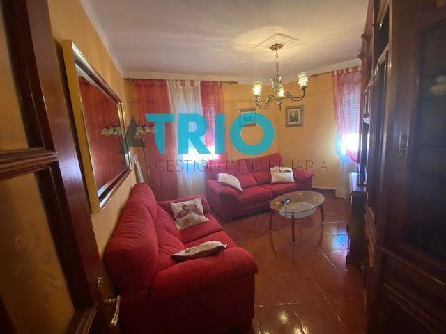 dia.mobiliagestion.es/Portals/inmoatrio/Images/7104/5531869