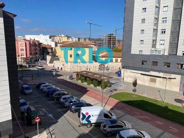 dia.mobiliagestion.es/Portals/inmoatrio/Images/7104/5531873