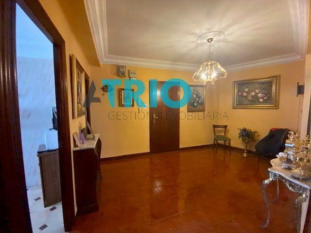 dia.mobiliagestion.es/Portals/inmoatrio/Images/7104/5531875