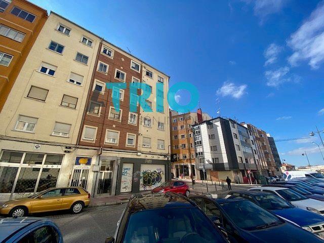 dia.mobiliagestion.es/Portals/inmoatrio/Images/7104/5531876