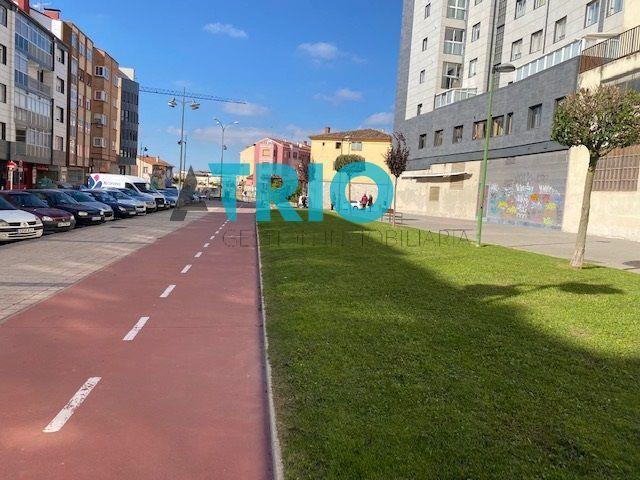 dia.mobiliagestion.es/Portals/inmoatrio/Images/7104/5531878