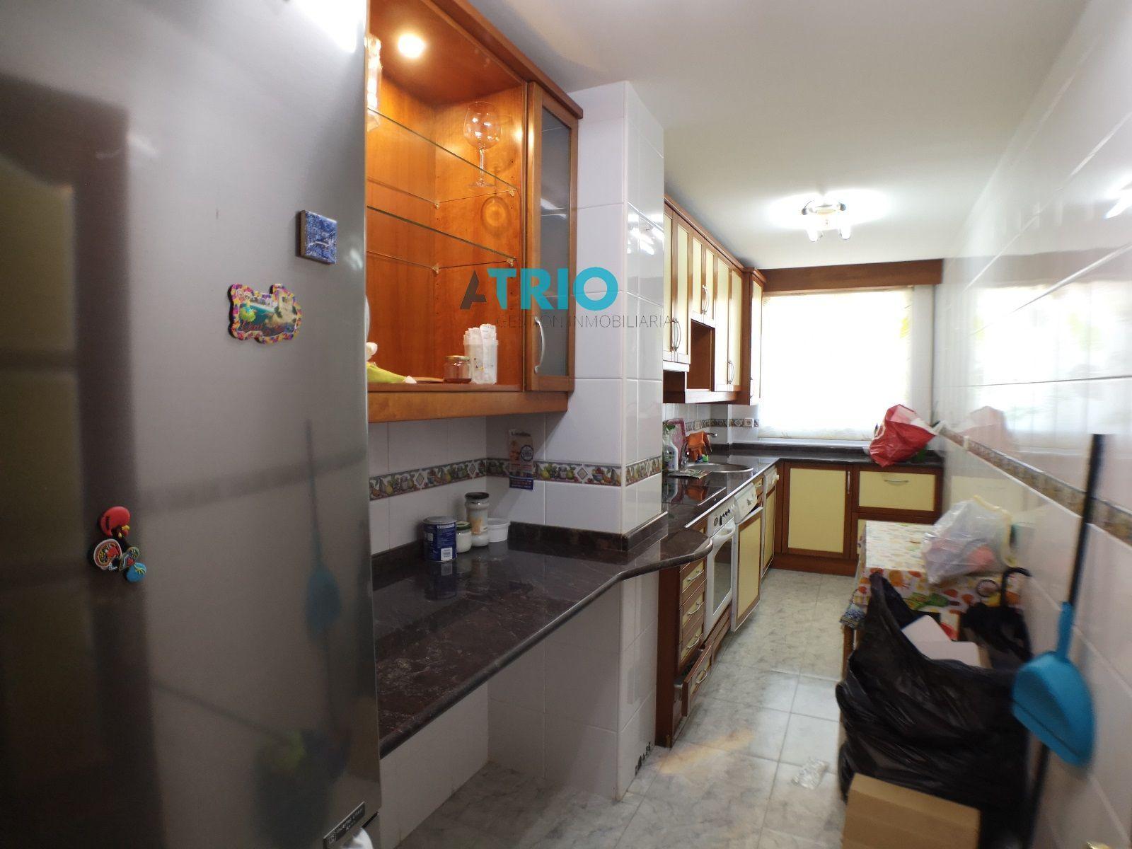dia.mobiliagestion.es/Portals/inmoatrio/Images/7106/5520804