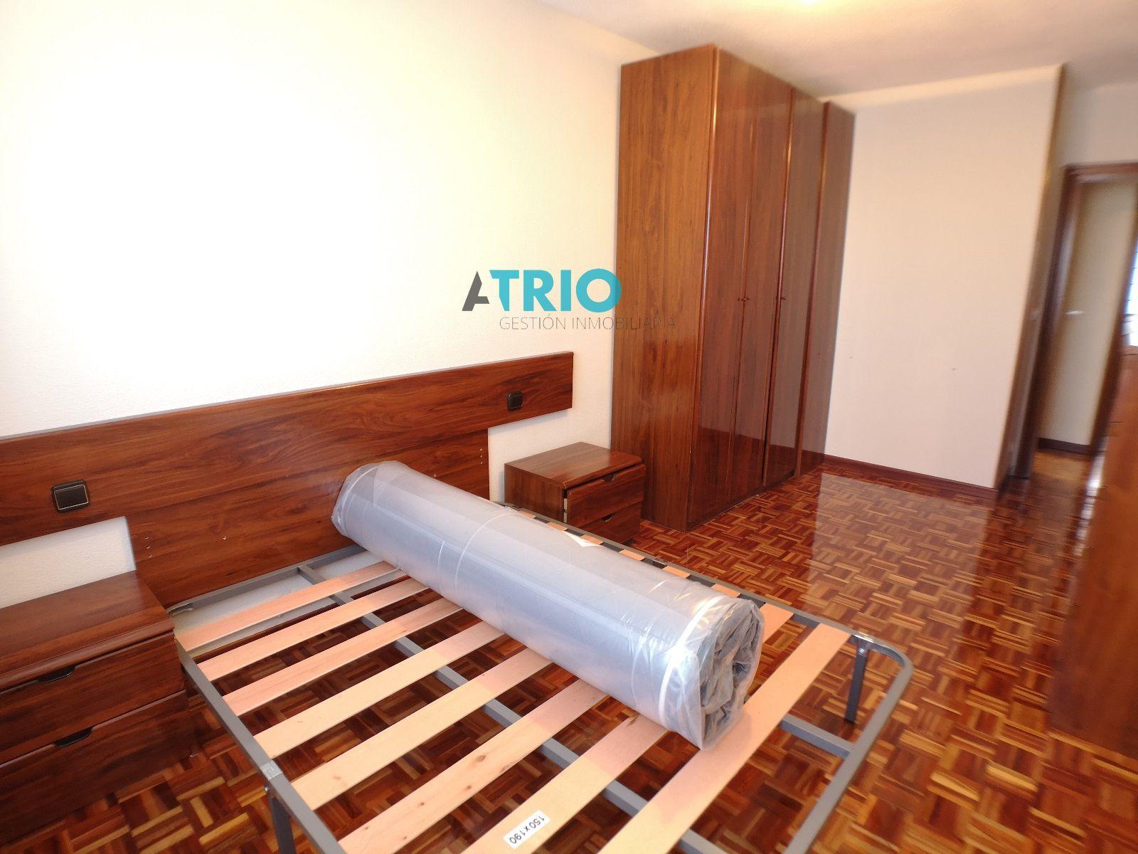 dia.mobiliagestion.es/Portals/inmoatrio/Images/7106/5520817