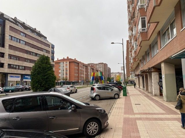 dia.mobiliagestion.es/Portals/inmoatrio/Images/7111/5569757